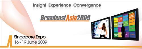 BCA2009.jpg