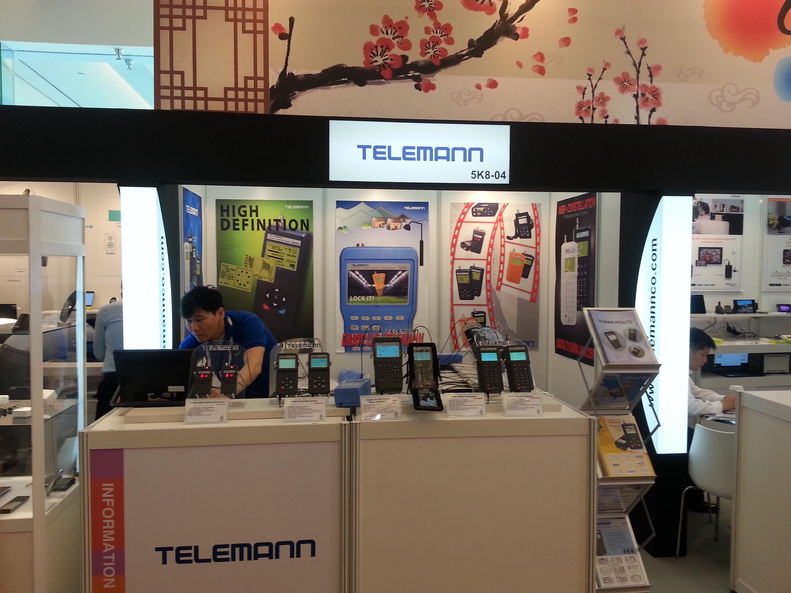 teleman3.jpg