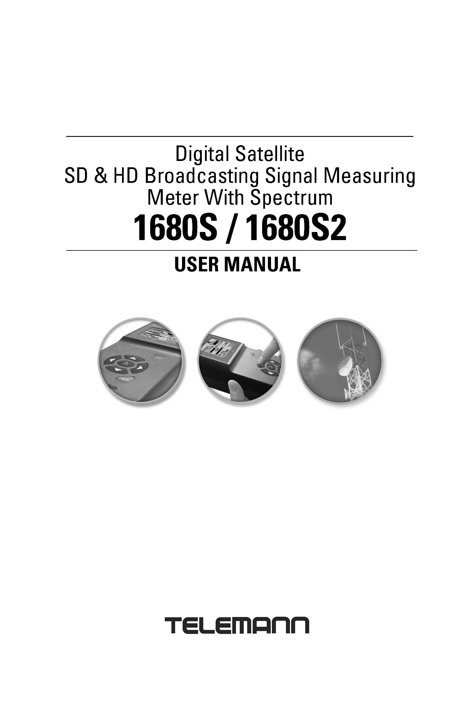 Manual-1680S2 (Eng)_페이지_02.jpg
