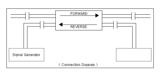 Connection Diagram.jpg